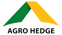 Agrohedge